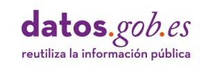 datos.gob.es Reutiliza la Información Pública