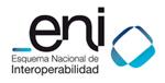 Logo Esquema Nacional de Interoperabilidad