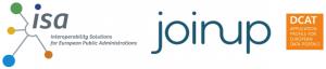 ISA | JoinUp | DCAT-AP